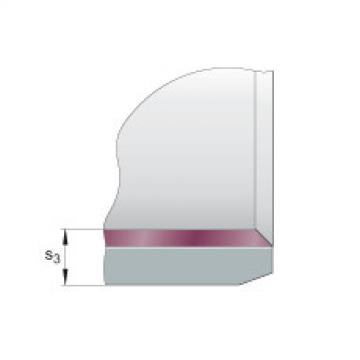 FAG Bushes - EGBZ2228-E40