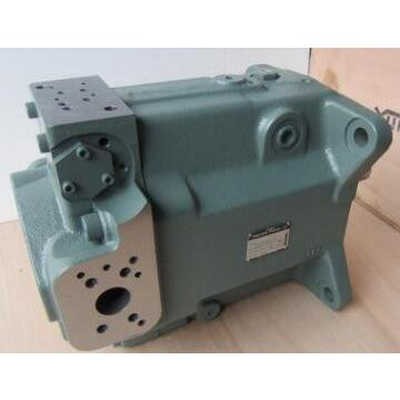 YUKEN A70-L-R-01-B-S-K-32
