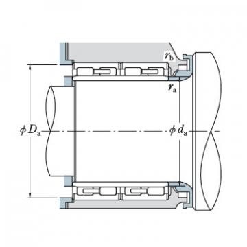 Bearing 345RV4821