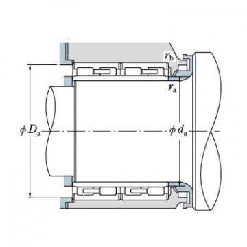 Bearing 725RV1011