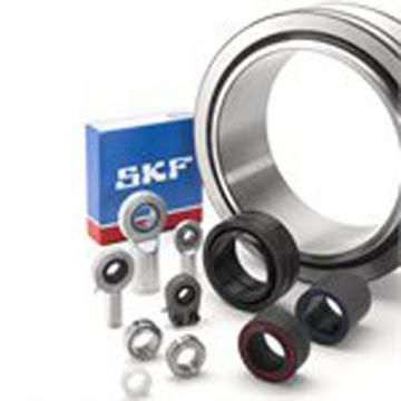 11 best solutions FAG BEARING NUP307-E-TVP2 Cylindrical Roller Bearings 2018 latest Bearing