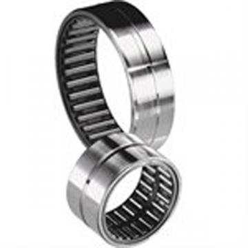 11 best solutions TIMKEN NJ2230EMA Cylindrical Roller Bearings 2018 latest Bearing