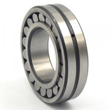 SKF BSA 308 C Angular contact thrust ball bearings for screw drives, single direction, super-precision
