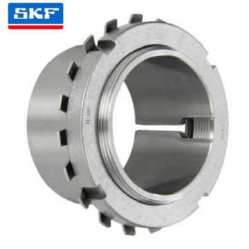 SKF 241/710 ECAK30/W33 Spherical roller bearings