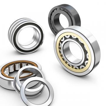 SKF 29296 Spherical roller thrust bearings