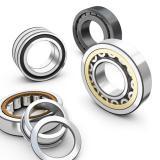 SKF 294/600 EM Spherical roller thrust bearings