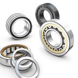 SKF 30319 Tapered roller bearings, single row