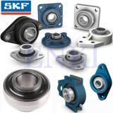 SKF 29492 EM Spherical roller thrust bearings