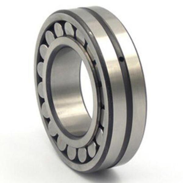 SKF 7218 CD/P4A Angular contact ball bearings, super-precision #2 image