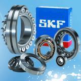 SKF S7215 ACD/P4A Angular contact ball bearings, super-precision